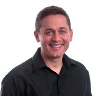 Todd Chance | tchance@mlive.com