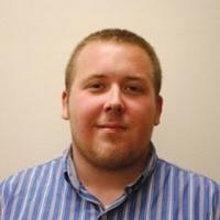 James Kratch | NJ Advance Media for NJ.com