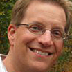 Scott Goldman, National Desk