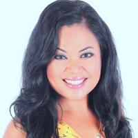 Dr. Gracelyn Santos | gsantos@siadvance.com