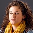 Heather Nolan, NOLA.com   The Times-Picayune
