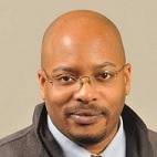 Mike D. Smith | msmith@al.com