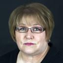 Linda Hasco | lhasco@pennlive.com