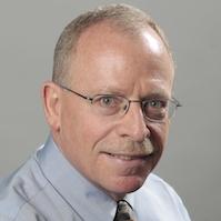 Jim Flagg | For lehighvalleylive.com