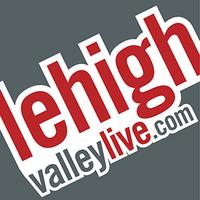 Staff | NJ Advance Media For lehighvalleylive.com