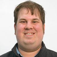 Eric Heisig, cleveland.com