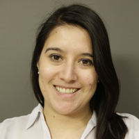 Maria Guardado | NJ Advance Media for NJ.com