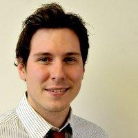 Craig McCarthy | NJ Advance Media for NJ.com