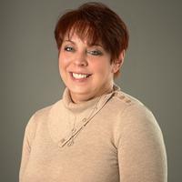 Brenda Cain, cleveland.com