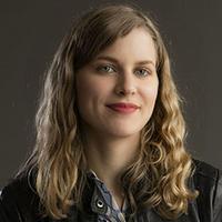 Ida Lieszkovszky, cleveland.com