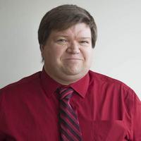 Michael D. Kane | mkane@masslive.com