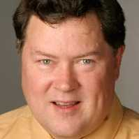 Robert Higgs, cleveland.com