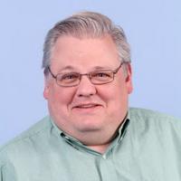 Matt Gray | For NJ.com