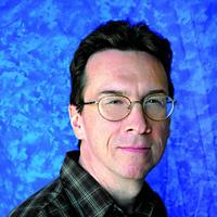 Bob Sandrick, special to cleveland.com