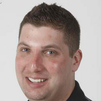 Matthew Stanmyre | NJ Advance Media for NJ.com