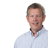 Nick Daschel | The Oregonian/OregonLive