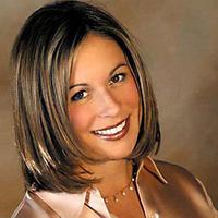 Trish LaMonte | syracuse.com