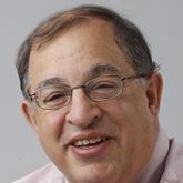 Bruce Alpert, NOLA.com   Times-Picayune