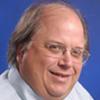 Brad Wilson   For lehighvalleylive.com