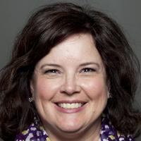 Susan Gage | The Oregonian/OregonLive