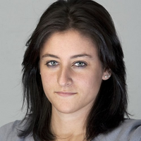 Sara Ganim | The Patriot-News