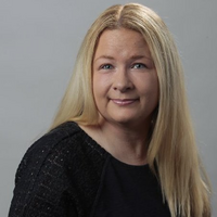 Pamela Sroka-Holzmann | For lehighvalleylive.com