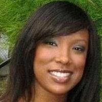 Janelle Griffith | NJ Advance Media for NJ.com