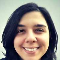 Sarah Platanitis