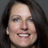 Kathy  Hinson | The Oregonian/OregonLive