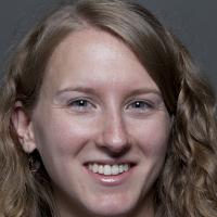 Nora Simon | The Oregonian/OregonLive