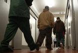 Preventing Prison Rape