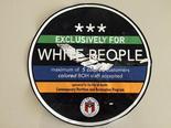 whitepeople3promo.jpg