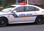 allentownpolice.jpg