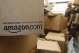 Amazon Bogus Reviews