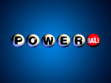 Powerball numbers: Did you win Saturday's $356 million lottery jackpot?