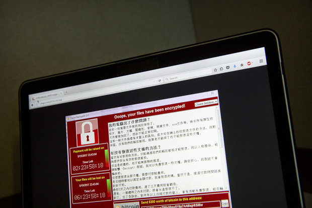Hospitals remain key targets as ransomware attacks expected to increase