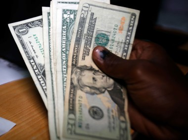 Should high schools be required to teach financial literacy? | NOLA River