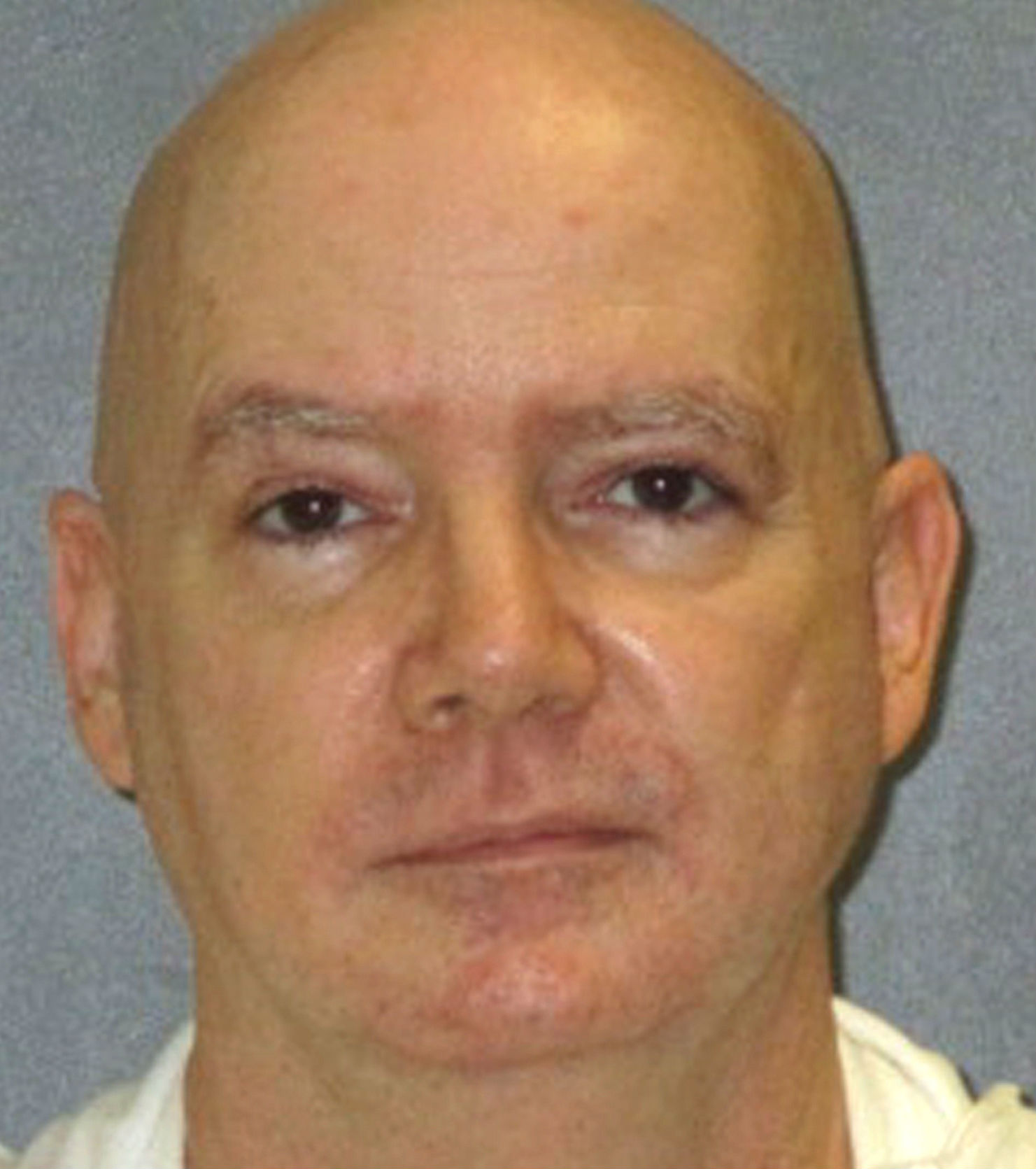 The Latest: 'Tourniquet Killer' executed in Texas