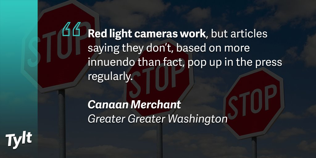 should we get rid of red light cameras. Black Bedroom Furniture Sets. Home Design Ideas