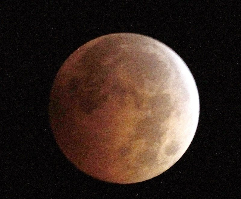 Blood moon lunar eclipse 2015: 5 things to know before ...