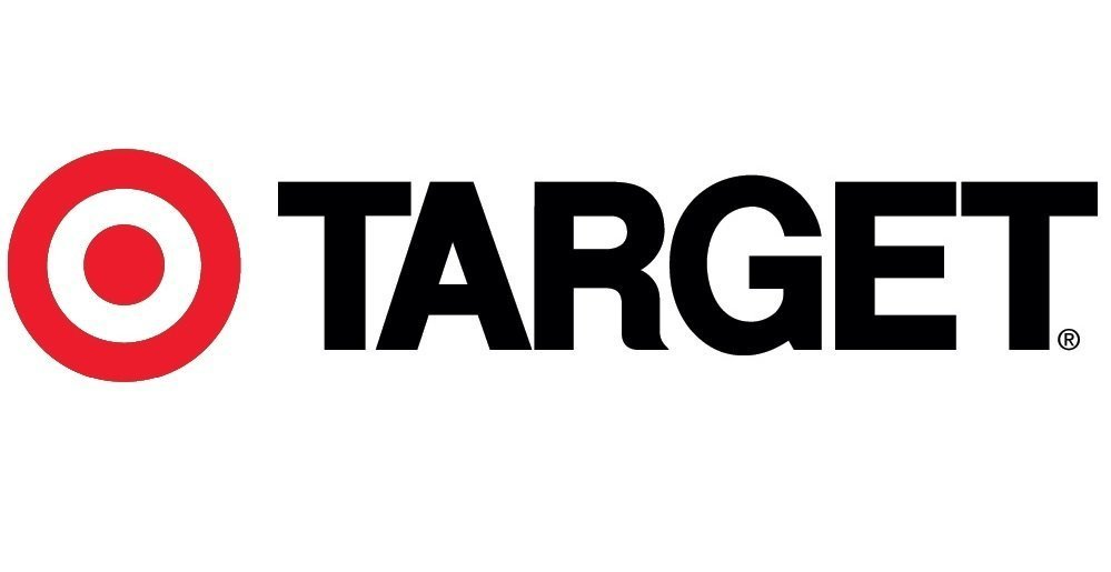 are walmart target open on presidents day 2016 holiday sales hours and more. Black Bedroom Furniture Sets. Home Design Ideas