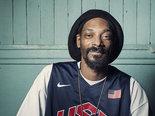 Music SXSW Snoop Dogg