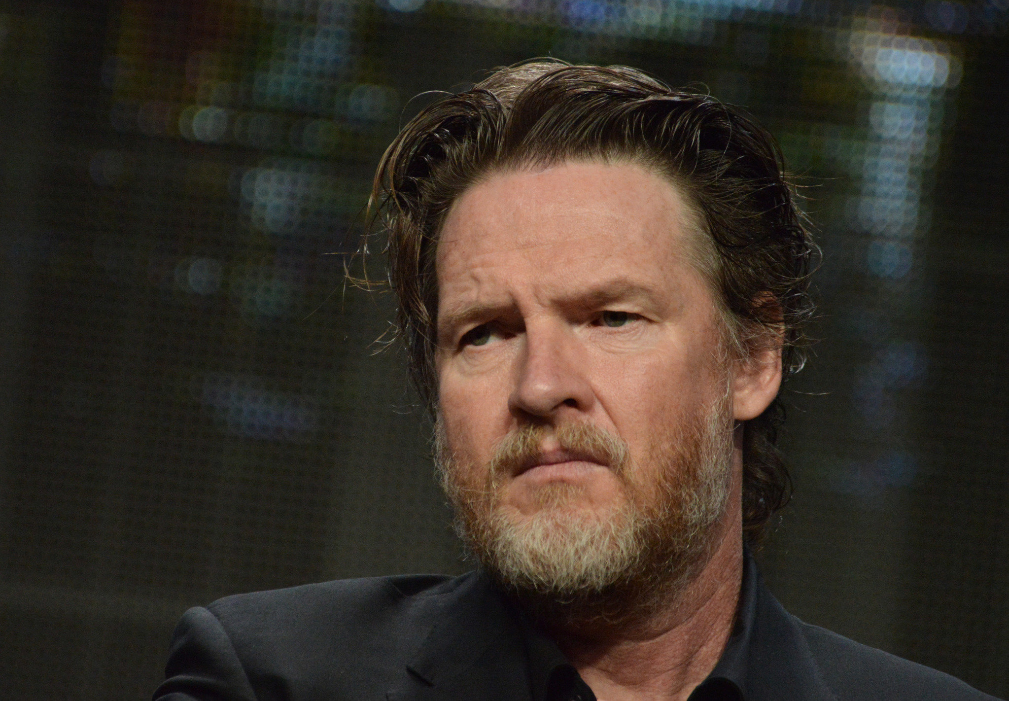 Donal Logue nudes (31 photos), Sexy, Is a cute, Boobs, butt 2019