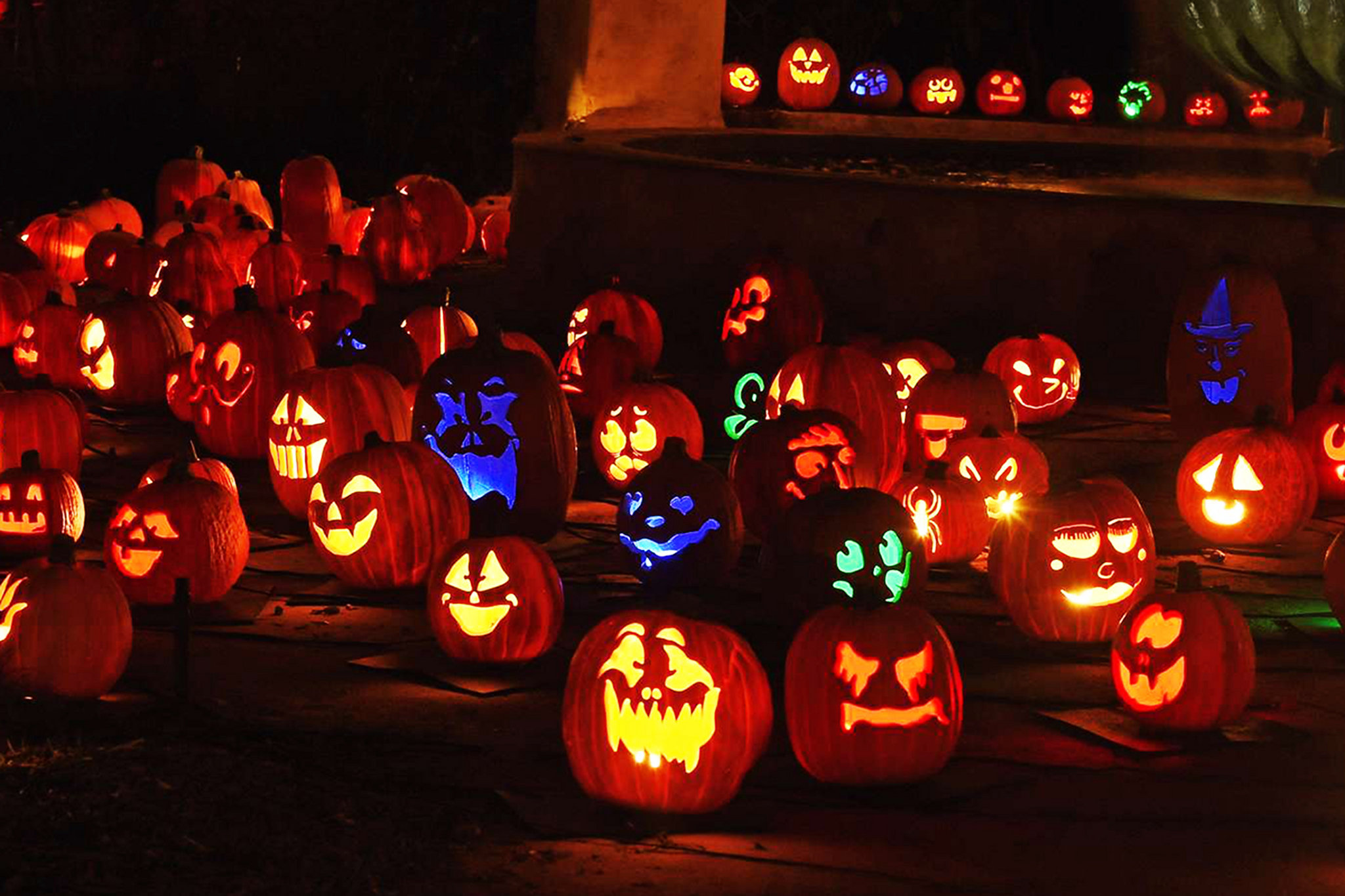 should schools celebrate halloween? | oregonlive