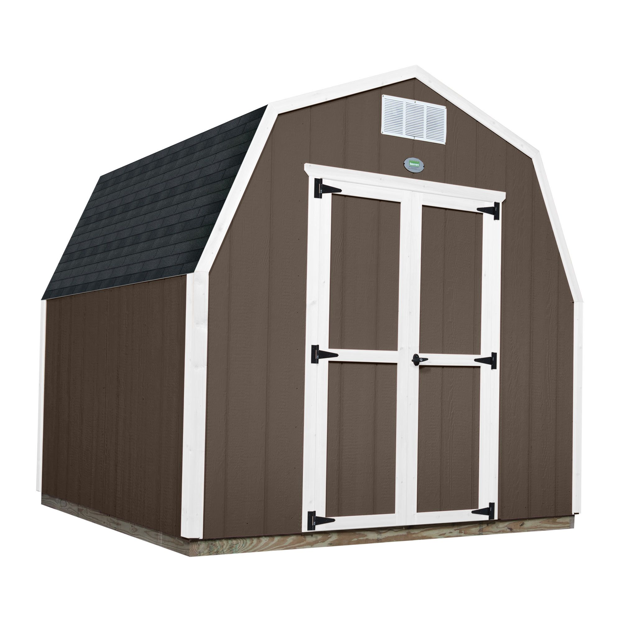 Storage Covers Sheds : Garage organization and storage is a essential for safety