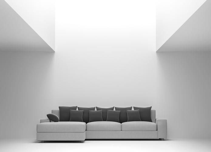 Design Your Living Room for Comfort | NOLA.com