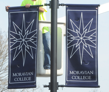 Student with ADHD fails out of Moravian College, sues to get her money back | NJ.com