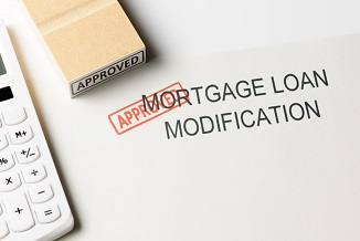 What Is a Mortgage Loan Modification and Do I Qualify? | MLive.com