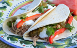 Slow-Cooker-Carnitas-Tacos.png