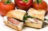 chicken-caesar-sandwich-french-baguette.jpg